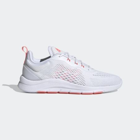 נעלי אדידס נשים | Adidas Novamotion