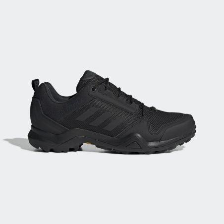נעלי אדידס טרקס | Terrex Ax3 Gore-tex Hiking Shoes