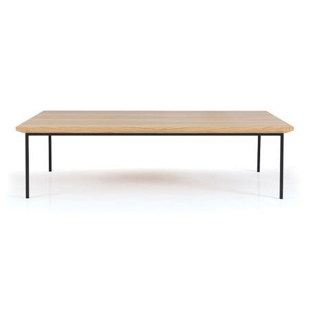 שולחן סלון גלר