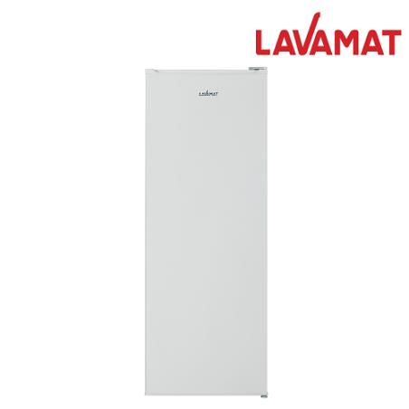 מקפיא ביתי 6 מגירות 183 ליטר LAVAMAT דגם: LVF285