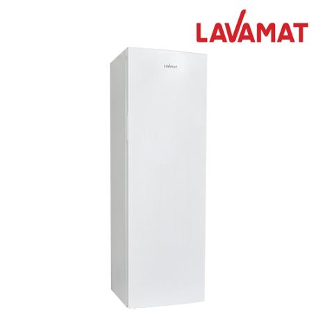 מקפיא ביתי 7 מגירות 274 ליטר LAVAMAT דגם LVF391N