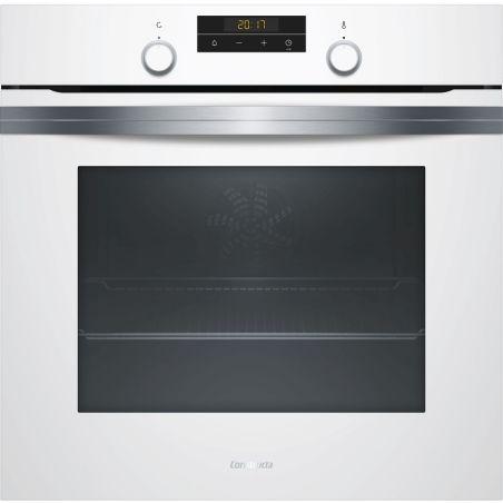 תנור בנוי Constructa קונסטרוקטה CF4M63020Y