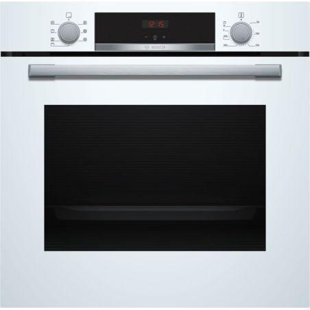 תנור בנוי בוש Bosch HBA533BW0