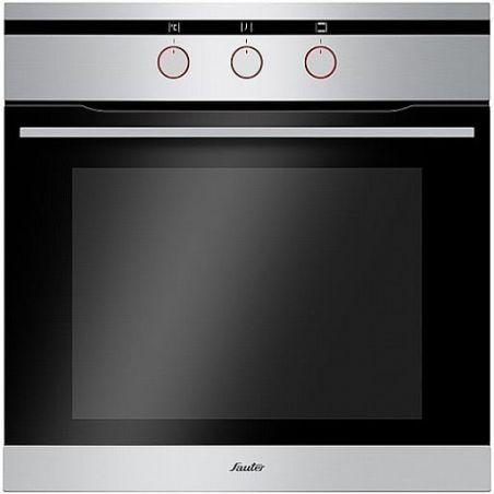 תנור בנוי סאוטר Sauter Cuisine 3700