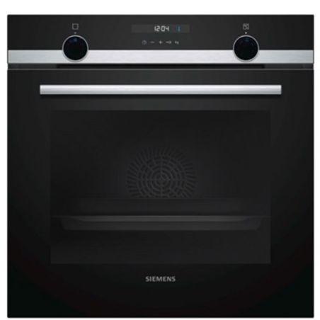 תנור בנוי סימנס Siemens HB537GBS1Y