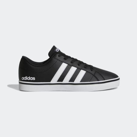 נעלי אדידס גברים | Adidas Vs Pace