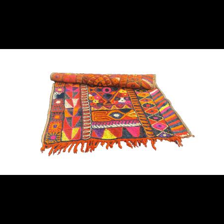 שטיח קיר