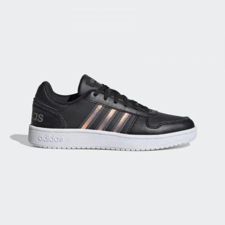 נעלי אדידס נשים | Adidas Hoops 2.0