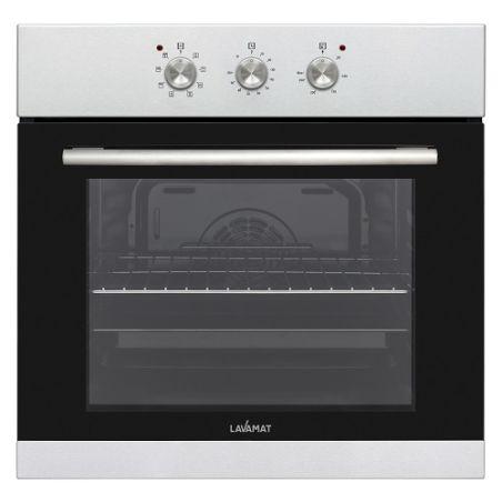 תנור בנוי מכני 65 ליטר לבמט LAVAMAT דגם: LVO-30222