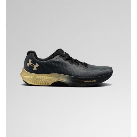 נעלי אנדר ארמור גברים | Under Armour Charged Pulse