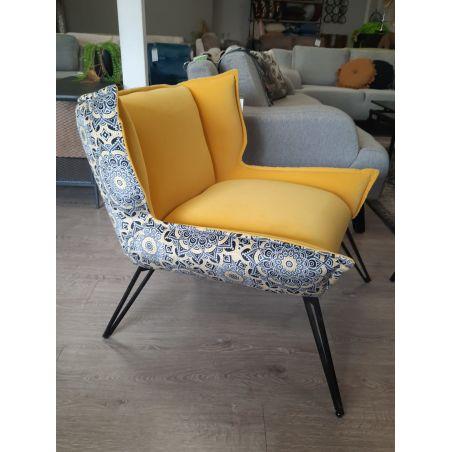 כורסא שמש- שילת