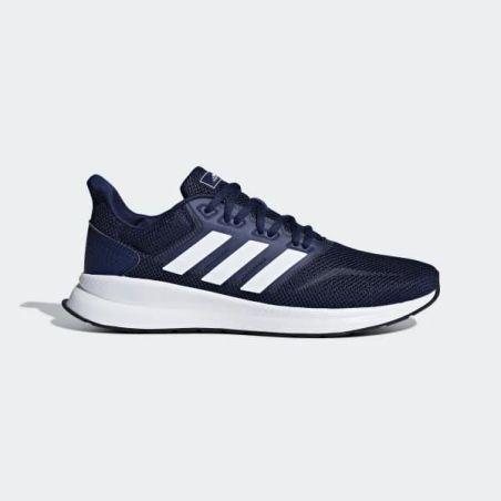 נעלי אדידס גברים | Adidas Runfalcon