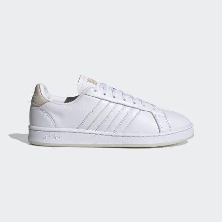 נעלי אדידס גברים | Adidas Grand Court