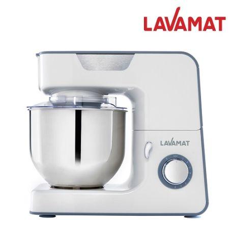 מיקסר מקצועי LAVAMAT דגם LVM202