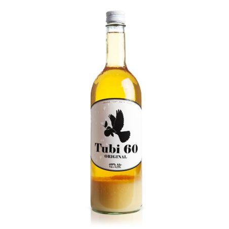 טובי 60