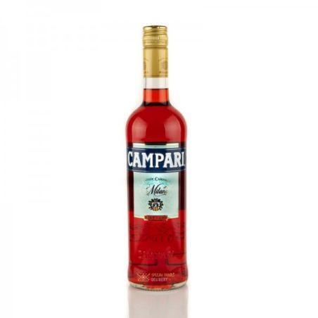 קמפרי ליטר