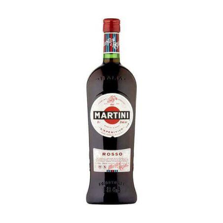 מרטיני רוסו ליטר