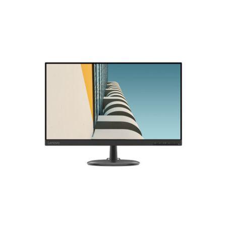 Lenovo IP monitor D24-20
