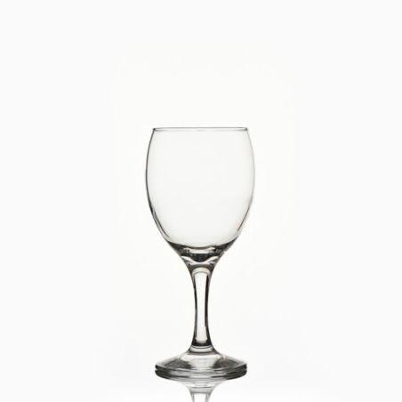 כוס יין אימפריאל 370 מ'ל - 2 יחידות