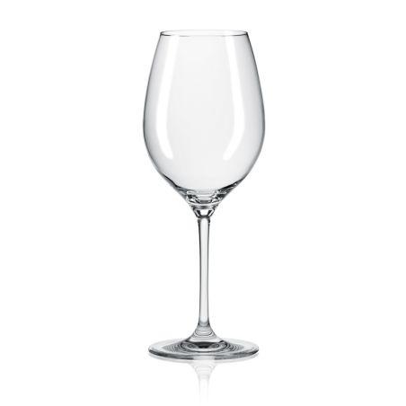כוס יין בוהם קריסטל 510 מ'ל - 2 יחידות