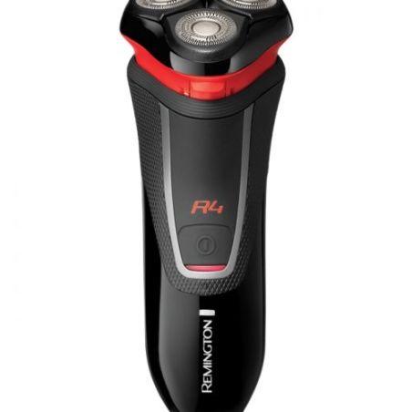 מכונת גילוח STYLE R4 R4000