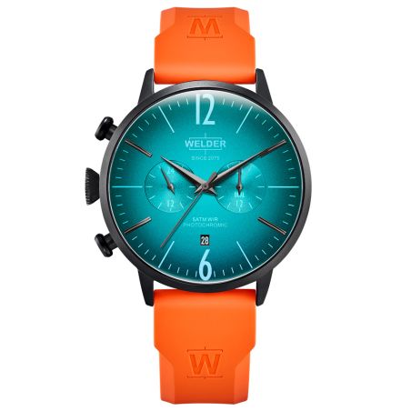 WWRC515 45MM