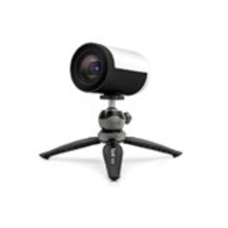 VHD-J1028 מצלמת רשת