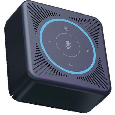 דיבורית USB לשיחות ועידה eMeet M0