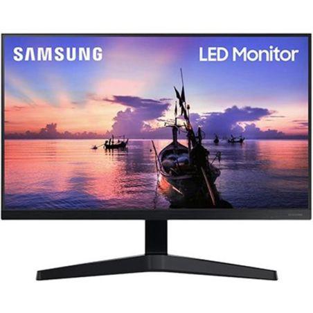 מסך מחשב Full HD Samsung F27T350FHM סמסונג