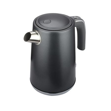 קומקום חשמלי סאוטר 1.7 ליטר Sauter WKC555