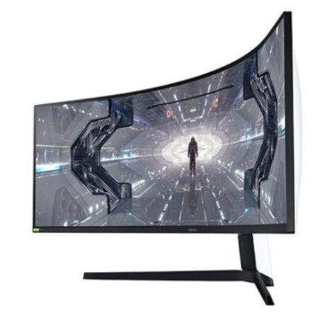 מסך מחשב Samsung C49G95TSSM סמסונג
