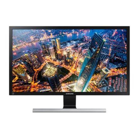 מסך מחשב Samsung U28E590D 28 אינטש 4K סמסונג