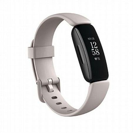 צמיד כושר Fitbit Inspire 2