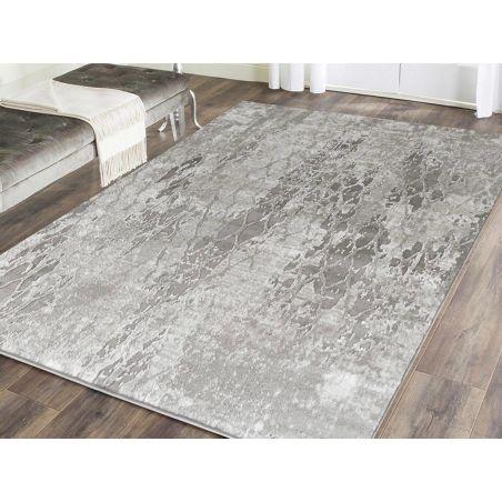 שטיח מודרני 160/220 ס