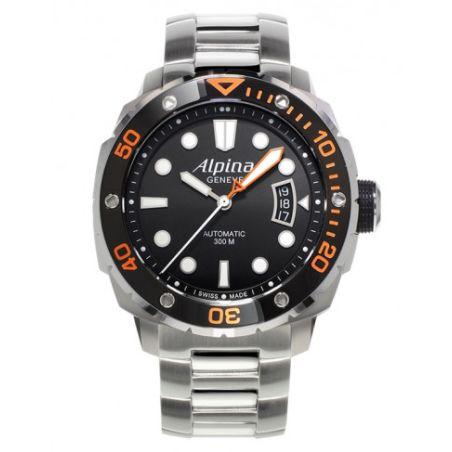 AL-525LBO4V26B Seastrong Diver 300