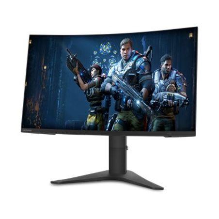 מסך מחשב Lenovo G27C-10 27 אינטש Full HD לנובו