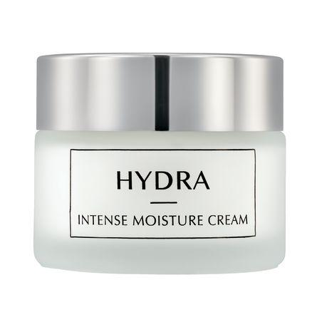 Soft Touch קרם לחות מסדרת HYDRA , לכל סוגי העור,50 מ