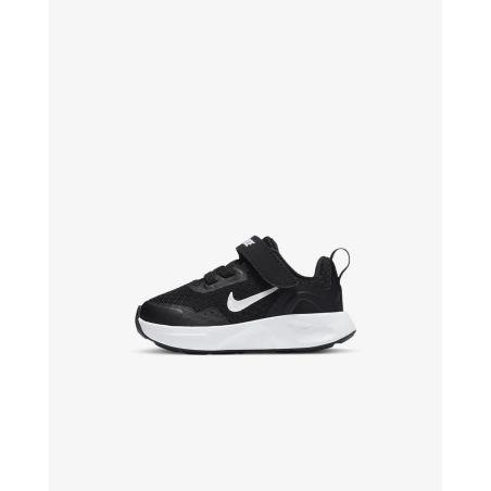 נעלי נייק תינוקות | Nike WearAllDay