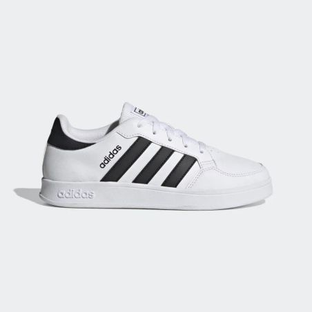 נעלי אדידס לילדים ונוער | Adidas Breaknet K