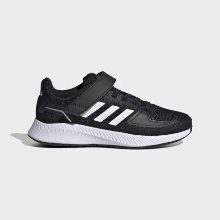 נעלי אדידס לילדים | Adidas Runfalcon 2.0