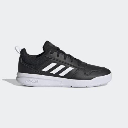 נעלי אדידס לילדים | Adidas Tensaur K
