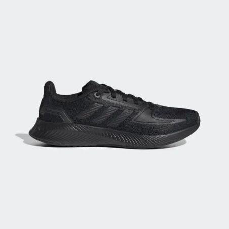 נעלי אדידס לילדים | Adidas Runfalcon 2.0 K