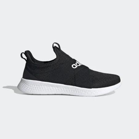 נעלי אדידס לנשים ונוער | Adidas Puremotion Adapt