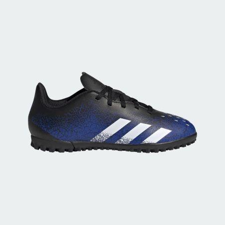 נעלי אדידס קטרגל לילדים | Adidas Predator Freak .4 TF J