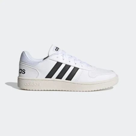 נעלי אדידס לגברים | Adidas Hoops 2.0