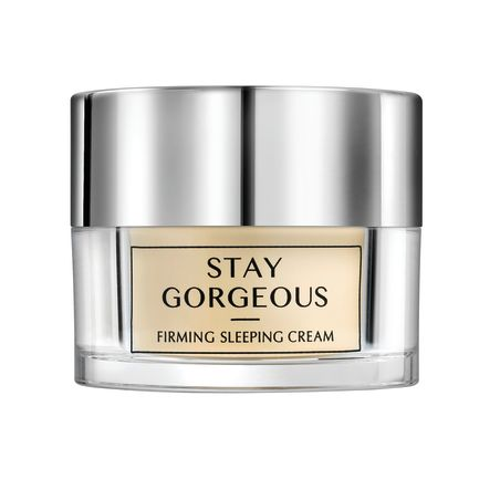 Soft Touch קרם לילה למיצוק עור בוגר מסדרת STAY GORGEOUS,מ