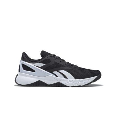 נעלי ריבוק לגברים | Reebok NanoFlex Tr