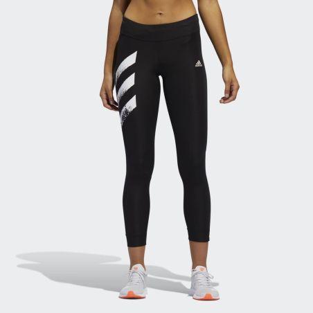 טייץ אדידס לנשים | Adidas Own The Run Leggings