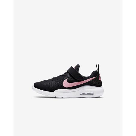 נעלי נייק לבנות   Nike Air Max Oketo