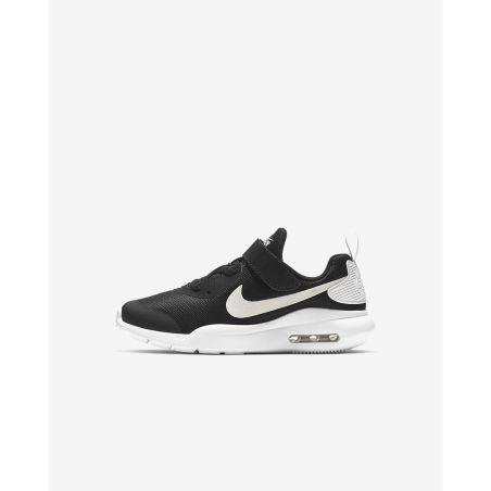 נעליים נייק לילדים Nike Air Max Oketo